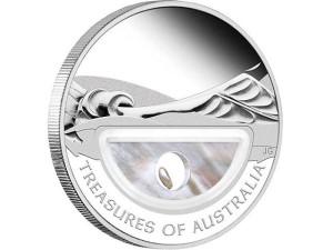 オーストラリア-2001年