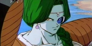 緑髪キャラのまとめ【アニメ・ゲーム・漫画の緑髪キャラ一覧