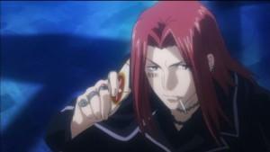 赤髪キャラのまとめ【アニメ、ゲーム、ラノベの赤髪キャラ一覧