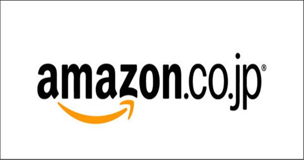 2chまとめサイトアマゾン売上げランキング