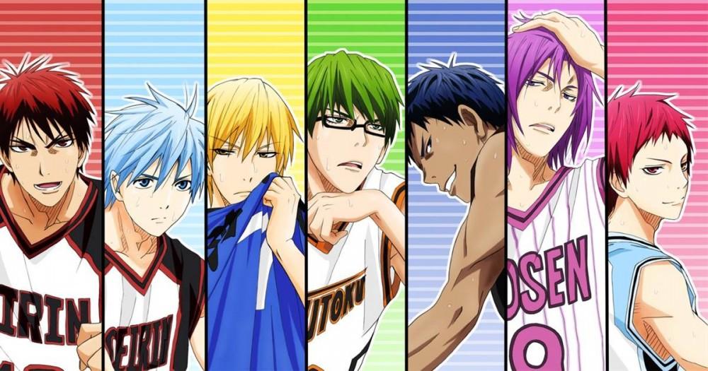 バスケットボールアニメランキング1200-630