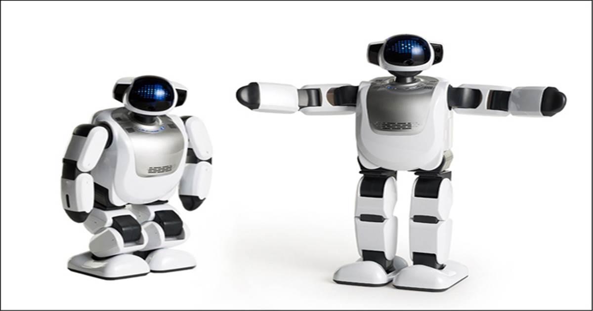 介護ロボットのまとめ