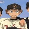 おすすめの野球アニメランキング【野球アニメ一覧】