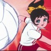 おすすめのバレーボールアニメランキング【バレーアニメ一覧】