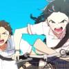 おすすめの自転車アニメランキング【自転車競技アニメ】