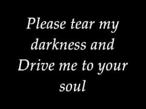 Drive my Life - SOUND HOLIC