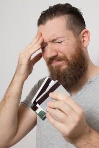 クレジットカード再発行不可
