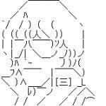 アニメをネットで見たい人の為のサイトを作りますた!(´~`ヾ)