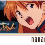 キャラクターnanacoカード(デザインまとめ)