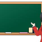 有料動画配信サービスで見れるアニメ一覧